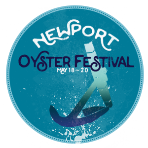 2018 Newport Oyster Festival