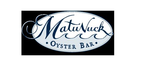 Matunuck Oyster Farm