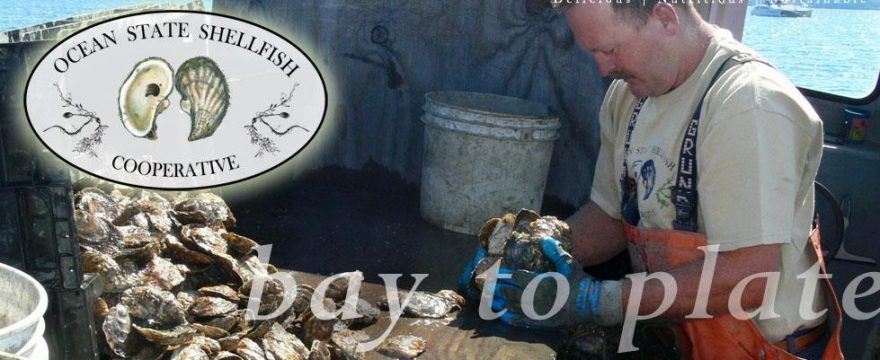Rome Point Oysters is a member of OSAA