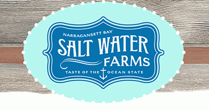 Saltwater Farms