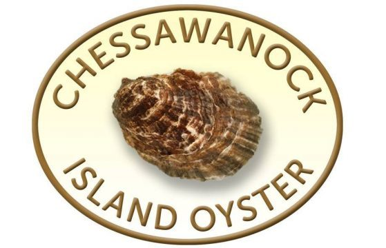 Chessawanock Island Oyster Co.