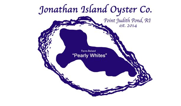 Jonathan Island Oyster Co.