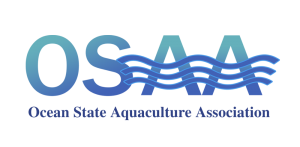 Ocean State Aquaculture Association  (OSAA)