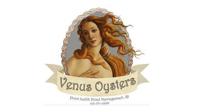Venus Oyster Company